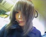 200811152.jpg
